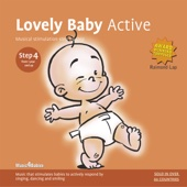 Lovely Baby Active