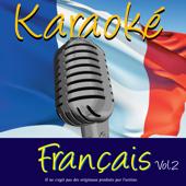 Karaoke - Français Vol.2