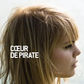Cœur de pirate