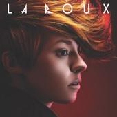 La Roux (Bonus Track Version)