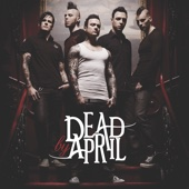 Dead By April - Losing You bild