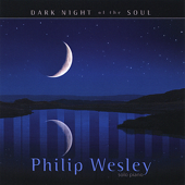 [Download] Dark Night of the Soul MP3