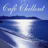 Café Chillout (Ibiza Lounge Edition)