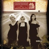 Home - Dixie Chicks