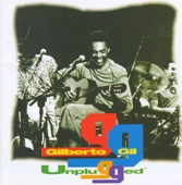 Gilberto Gil - Unplugged (Live)