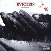 Evicted - Mapurisa artwork