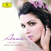 The Best of Anna Netrebko
