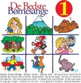 De Bedste Børne Sange Vol. 1