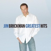 Jim Brickman: Greatest Hits - Jim Brickman