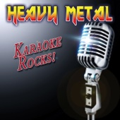 Heavy Metal Karaoke Rocks!