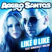 Like U Like