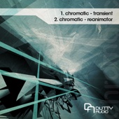 Chromatic - Single cover art