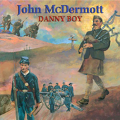 Download John McDermott - Danny Boy