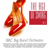 The Age of Swing Vol. 3