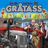 Gråtass (Fest På Gården)