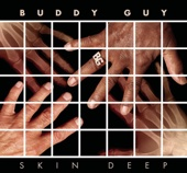 Skin Deep (Deluxe Version)