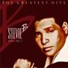 Stevie B : The Greatest Hits, Vol. 2