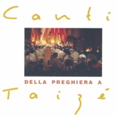 Canti Della Preghiera à Taizé