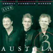 Austria 3 (Live)