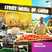 Street Music of Cairo