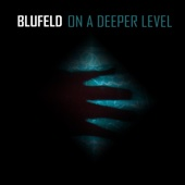 Monoceros (Original Mix) - Blufeld