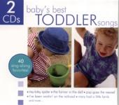 Baby's Best Toddler Songs (40 sing-along favorites!)