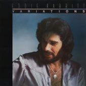 The Room At the Top of the Stairs - Eddie Rabbitt