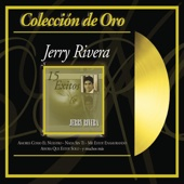 Coleccion de Oro: Jerry Rivera
