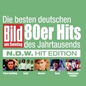 BAMS 80er - NDW
