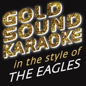 [Download] Desperado (Karaoke Version) [in the Style of The Eagles] MP3