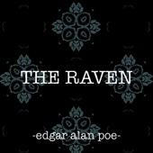 The Raven (Unabridged) - P.L. Vincent
