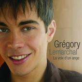 Con Te Partiro - Grégory Lemarchal