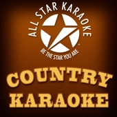 Listen to Temporary Home (In The Style Of Carrie Underwood) [Karaoke Version] music video
