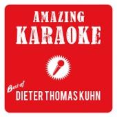 Best of Dieter Thomas Kuhn (Karaoke)