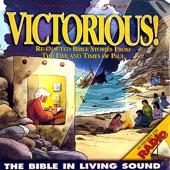 Victorious!, Vol. 8