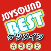カラオケ JOYSOUND BEST ケツメイシ (Originally Performed By ケツメイシ)