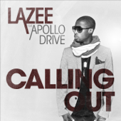 Calling Out (feat. Apollo Drive)