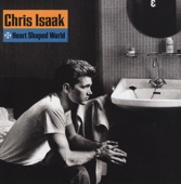 Chris Isaak - Wicked Game обложка