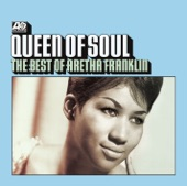 Queen of Soul: The Best of Aretha Franklin