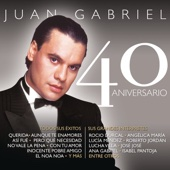 Juan Gabriel - Buenos D�as Se�or Sol