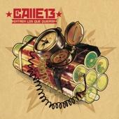 Entren los Que Quieran (Deluxe Version)