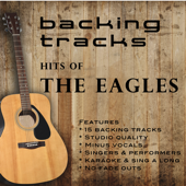 Hits Of The Eagles (Backing Tracks)