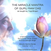 The Miracle Mantra of Guru Ram Das