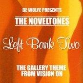 Left Bank Two (The Gallery Theme from