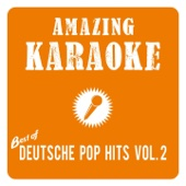 Monsta (Karaoke Version) [Originally Performed By Culcha Candela]