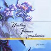 Healing Flower Symphonies Volume 1