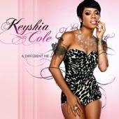 You Complete Me - Keyshia Cole