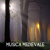 Music, Witness of History (Musica Rinascimentale)