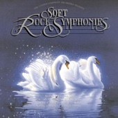 Soft Rock Symphonies, Vol. 2