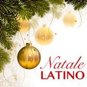 Natale Latino: Musiche di Natale con Ritmo Latino, Musica Latino Americana Natalizia